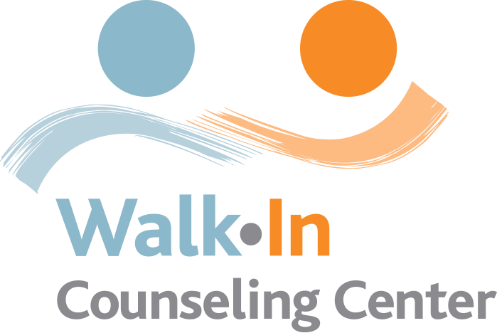 Walk-in Counseling