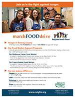 March Food Drive flyer 2019_Page_1