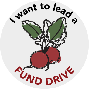 FUND Drive Button