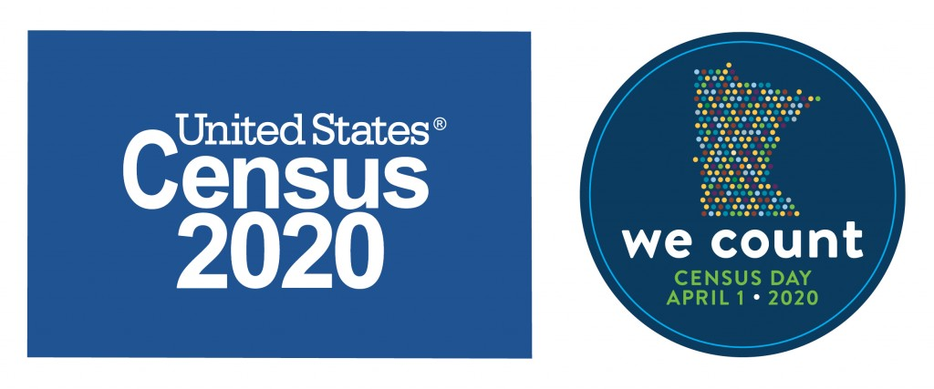 Census logos together horiz